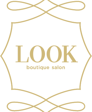 Look Boutique Salon
