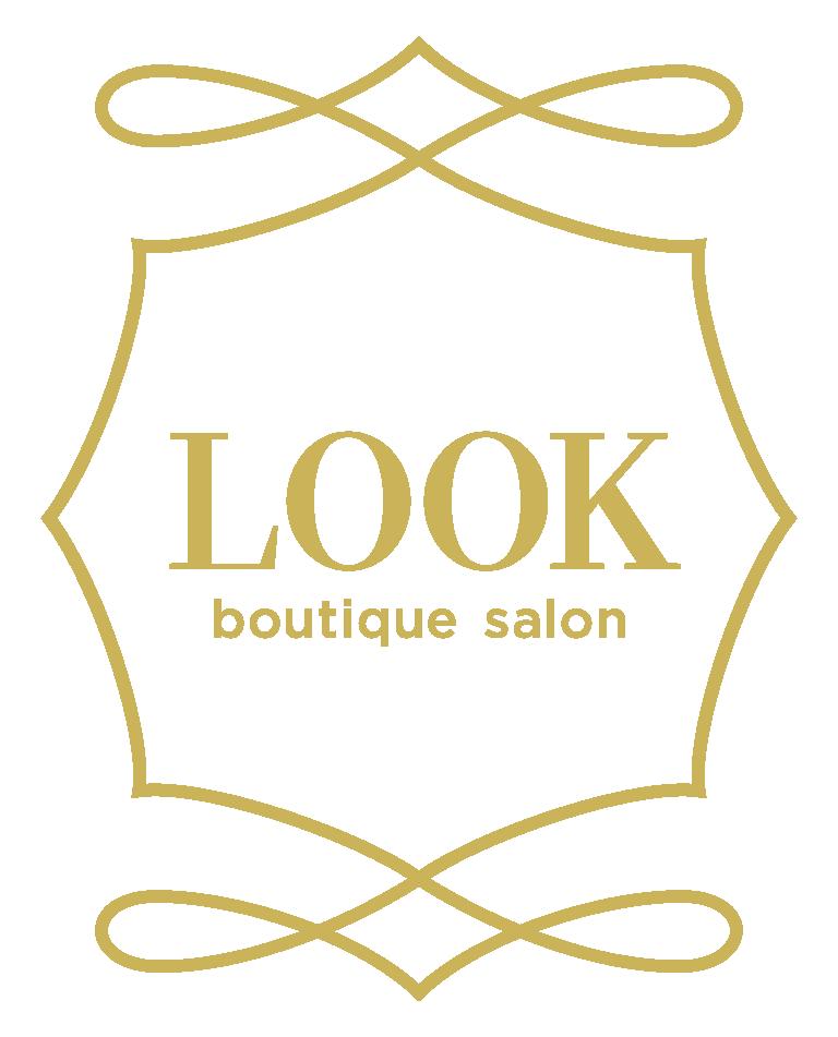 Look Boutique Salon